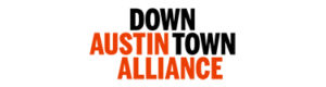 downtown austin alliance logo