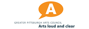 Pittsburgh Arts Council