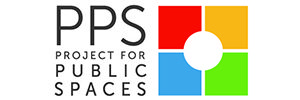 project for public spaces logo
