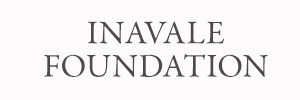 Inavale Foundation